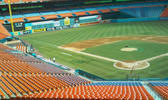 stadium9-22.jpg