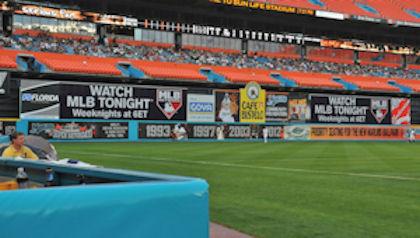 scoreboard1a.jpg