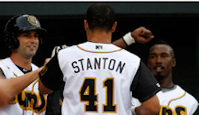 stantonJax12.jpg
