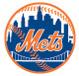logo_nym_79x76.jpg