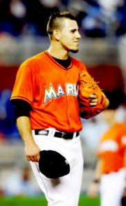 Jose Fernandez making final start on Wednesday.