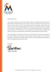 MM_Letter#2_Stanton